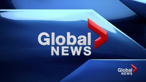 Global News at 5 Lethbridge: April 5